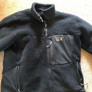 Mountain Hardwear Arctic Monkey Fleece